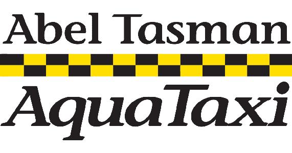Abel Tasman AquaTaxi