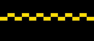 Abel Tasman AquaTaxi Logo
